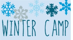 Winter-Camp-Web
