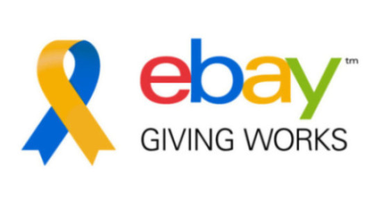 ebay_giving_works_logo copy
