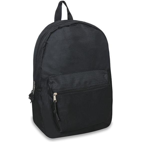 blackbag copy