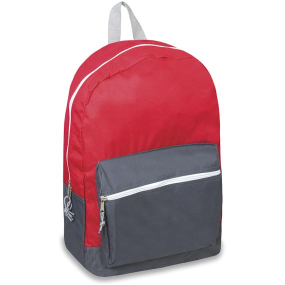 redbackpack copy